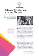 Breitenfurt_Generationenplan - Seite 5