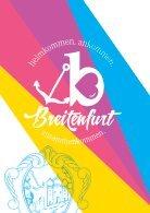 Breitenfurt_Generationenplan - Seite 7
