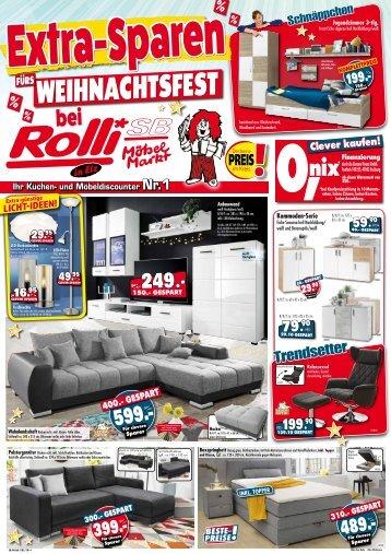 extra-sparen-fuers-weihnachtsfest-bei-rolli-sb-moebelmarkt-in-65604-elz