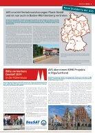 Berghaus News Ausgabe 59 - Page 3