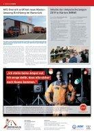 Berghaus News Ausgabe 59 - Page 4