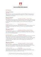 Programm Julia Schweiger_Familienyoga 2019 - Page 2