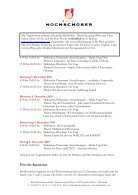 Hochschober Programm Claudia Maegdefessel_Yoga 2019 - Page 2