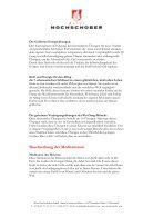 Hochschober Programm Karina Wagner_Yoga 2019 - Page 5