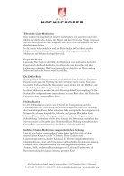 Hochschober Programm Karina Wagner_Yoga 2019 - Page 6