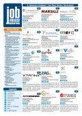 Der Messe-Guide zur 6. jobmesse stuttgart - Page 2