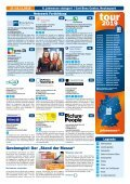Der Messe-Guide zur 6. jobmesse stuttgart - Page 6