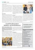 WEB_Seeblick_KW45_2018 - Page 3