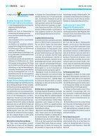 WEB_Seeblick_KW45_2018 - Page 5