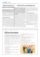 WEB_Seeblick_KW45_2018 - Page 6