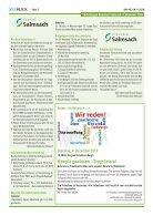 WEB_Seeblick_KW45_2018 - Page 7