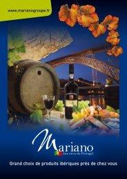 catalogue_mariano