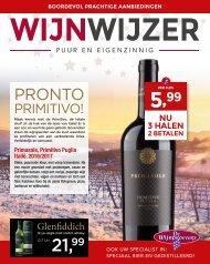 WEB-wijnwijzer-4-2018-200x250mm-compressed