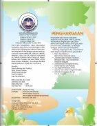 Bahasa Malaysia Tahun 1 - Page 3