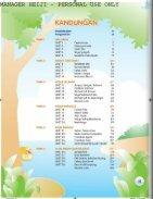 Bahasa Malaysia Tahun 1 - Page 4