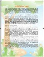 Bahasa Malaysia Tahun 1 - Page 5