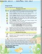 Bahasa Malaysia Tahun 1 - Page 6