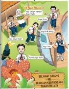 Bahasa Malaysia Tahun 1 - Page 7