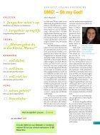vollbunt_Ausgabe_18_2 - Page 3