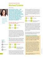 vollbunt_Ausgabe_18_2 - Page 4