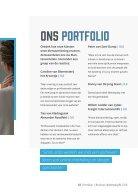 Brochure_2019_DEF_3mm_lossepaginas - Page 5