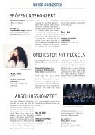 BZ_KW 46/Ludwigsburger Schlossfestspiele - Page 2