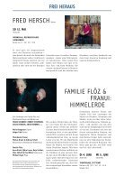 BZ_KW 46/Ludwigsburger Schlossfestspiele - Page 4