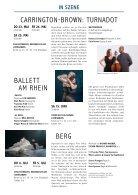 BZ_KW 46/Ludwigsburger Schlossfestspiele - Page 7