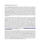 Samsung Smartwatch - Page 2
