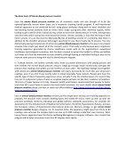 Samsung Smartwatch - Page 3