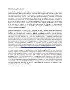 Samsung Smartwatch - Page 4