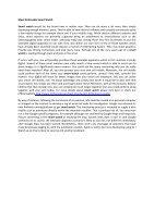 Samsung Smartwatch - Page 5