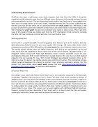 Samsung Smartwatch - Page 6