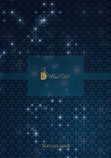 DWineClub-Catalogo-Natale-2018