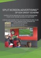 Presentatiemap xScreen Interactive - Page 2