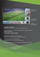 Presentatiemap xScreen Interactive - Page 3
