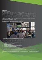 Presentatiemap xScreen Interactive - Page 5