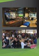 Presentatiemap xScreen Interactive - Page 6
