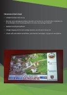 Presentatiemap xScreen Interactive - Page 7