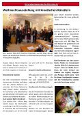 IN-N art gallery Magazin 11/12 2018 - Seite 3