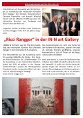 IN-N art gallery Magazin 11/12 2018 - Seite 4