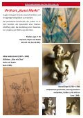 IN-N art gallery Magazin 11/12 2018 - Seite 6