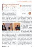 DLRG Bayern aktuell | 04 - 2018 - Page 7