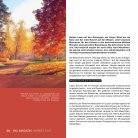 HKL MIETPARK MAGAZIN | Herbst 2018 - Page 4