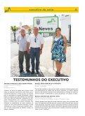 Boletim Informativo 2013 - Page 3