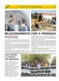 Boletim Informativo 2013 - Page 4