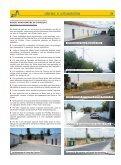 Boletim Informativo 2013 - Page 6