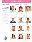 Boletim Informativo 2014 - Page 3