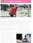 Boletim Informativo 2014 - Page 4