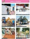 Boletim Informativo 2014 - Page 5
